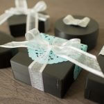 alibako_wrapping_gallery_03