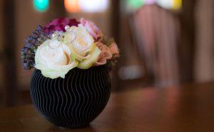 flower_pot_s_size_009